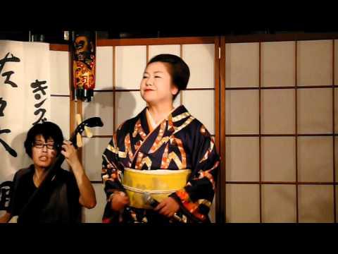 佐々木理恵 (NHK福岡)の画像 p1_7