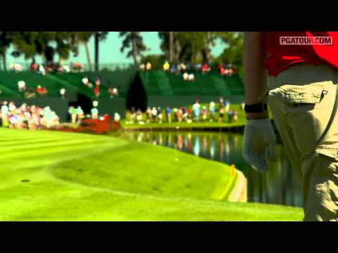 ONLINE EXCLUSIVE from 'Inside the PGA TOUR'