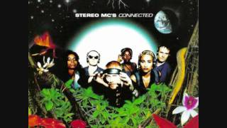Watch Stereo Mcs Connected video
