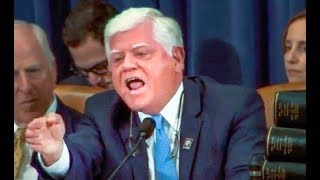 Dem Goes Berserk Over Anti-Worker Republican Tax Plan