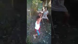 Budots Tayo Galing naman