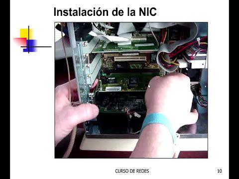 Curso Gratuito de Redes Desde Cero - Capítulo 01 - Parte 02.