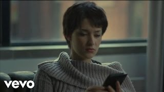 Sheryfa Luna - Avait Les Mots