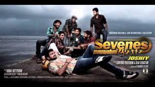 Sevenes - SEVENES malayalam movie SONG_manshadkp123@gmail.com_ (Meghathoppil) HD.flv