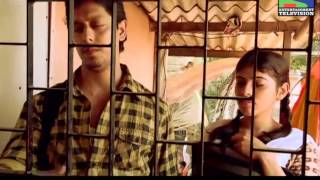 Crime Patrol - Nafisa's Plight - Episode 232 - 12th April 2013