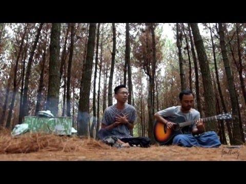 Download Lagu Fourtwnty - Puisi Alam (Unplugged) MP3 Free