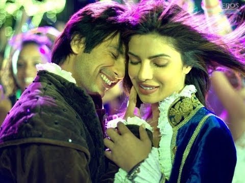 Teri Meri Kahaani - Official Theatrical Trailer video