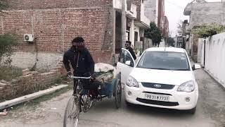 Tarsem Jassar  Yaari  New Song  Video by Preet Trn