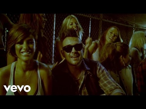 The Saturdays - What About Us ft. Sean Paul