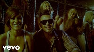 Клип The Saturdays - What About Us ft. Sean Paul
