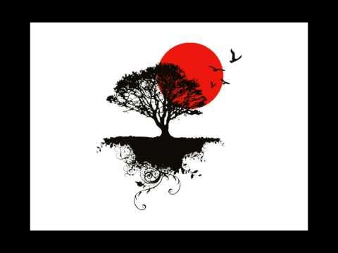 Asian Dub Foundation - Witness