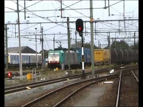 bi date sites Roosendaal