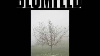 Watch Blumfeld Ichmaschine video