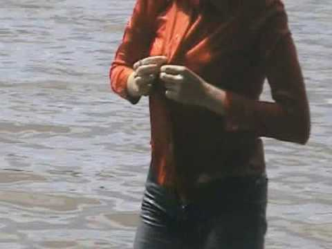 Best Of Wet Blouse 13. video