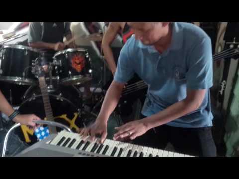 MEOX GENERATION Band kotabaru