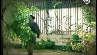 جدار القلب - نبيل شعيل