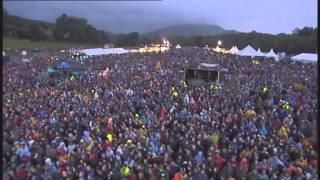Watch Runrig Pride Of The Summer video