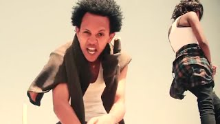 Hot New Ethiopian Music 2014 Fitawrary kibromma - Halewlew (Official Video)