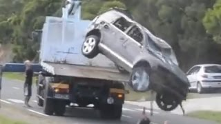 Download Funny road accidents,Funny Videos, Funny People, Funny Clips, Epic Funny Videos Part 28 3Gp Mp4