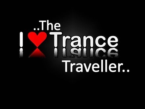 1 Hour Of Vocal-Progressive Trance Music Mix