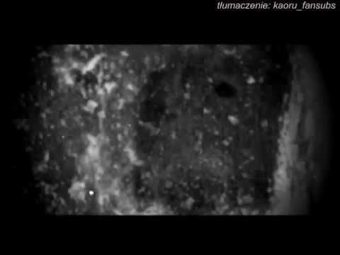 DIR EN GREY - 凌辱の雨 (polskie Tłumaczenie + Karaoke)
