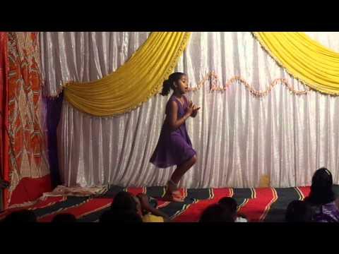 Anarkali Disko Chali video
