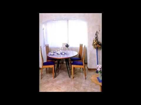 Images of лоджия переделана под кухню. лоджия - images of al.