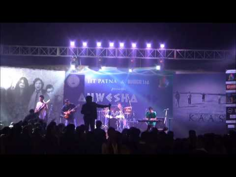 Kaash - Main Laut Aaunga at IIT Patna