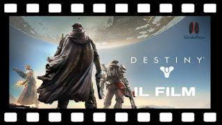 Destiny + Re dei Corrotti Film Completo In Italiano 1080p