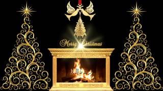 Watch Aaron Neville Christmas Prayer video