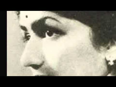 Lata Ji.. (Songs of 1950s)