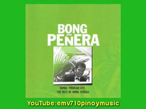 Love Notes - Bong Peñera