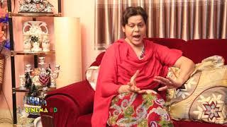 চল্ চ্চিএ অভিনেএী-দুলারী রোহিঙ্গাদের পাসে দারিয়েছেন Cinema bd
