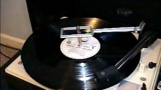 Watch John Lennon Kiss Kiss Kiss video