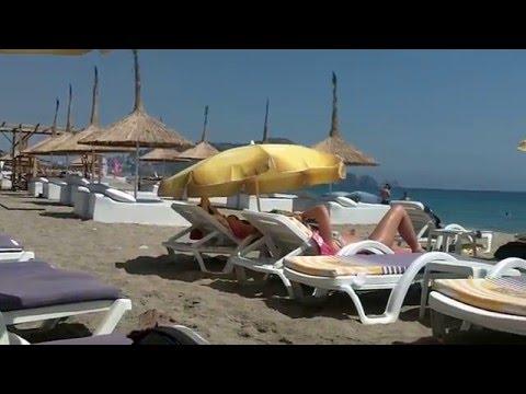 Havana Beach Club Alanya