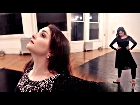 Adele - 'Hello' Cover by Brooklyn Duo, Starring Kathryn Morgan