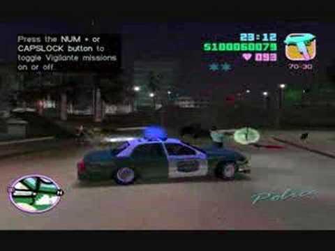 Download Crack Gta Vice City Ultimate 2.0