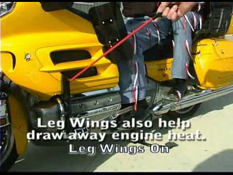 AirWings.flv