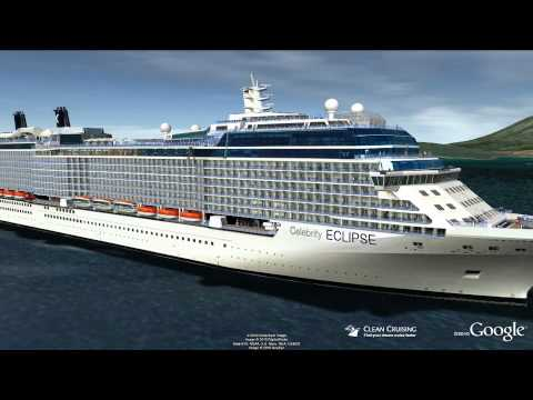 Celebrity Eclipse Pictures on Celebrity Eclipse Virtual Ship Tour