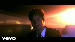 Watch Enrique Iglesias Dirty Dancer (feat. Usher) video