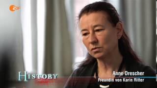Operation  Zersetzung - Terror Der Stasi