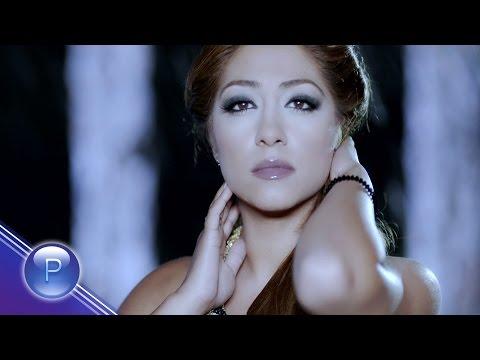 Roksana - Do Posleden Dah   Роксана - До последен дъх, 2013 video