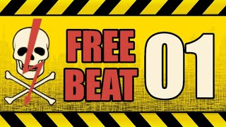 FREE RAP BEAT HIP HOP INSTRUMENTAL PSH