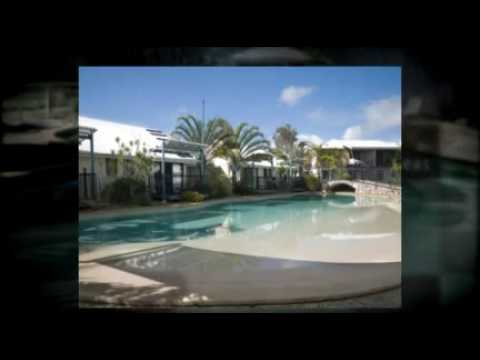 Cheap Noosa Accommodation.mp4