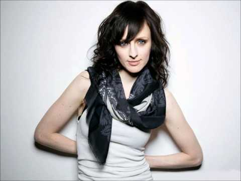 sarah slean - day one Music Videos
