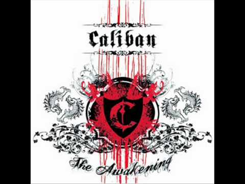 Caliban - Let Go