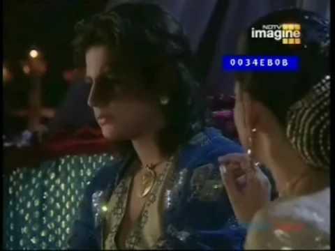 Dharam Veer Dharam Veer Serial Title Song