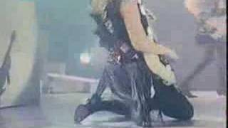 Watch Bangles Be With You video