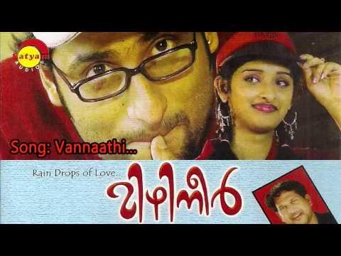 vannathi pullinu album mp3