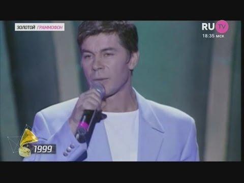 Газманов Олег - На заре
